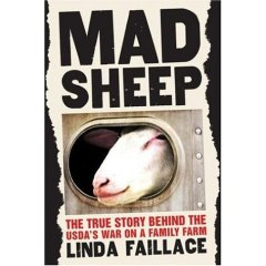 mad-sheep.jpg